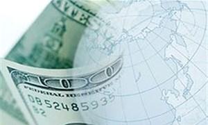 Thêm mối lo về trái phiếu doanh nghiệp bất động sản