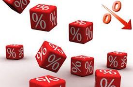 Thêm nhiều ngân hàng giảm lãi suất tiền gửi xuống dưới 4%/năm
