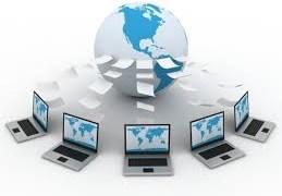 Đề xuất mới về kết nối và chia sẻ thông tin theo cơ chế một cửa quốc gia