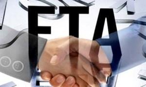 Nội luật hóa cam kết hội nhập quốc tế trong kỷ nguyên FTA thế hệ mới