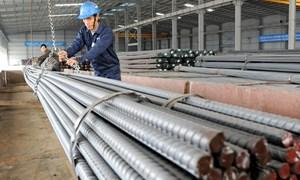 World Bank: Việt Nam sẽ đối mặt với một số nguy cơ trong lợi ích từ thương chiến Mỹ-Trung