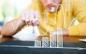 Đầu tư dài hạn sẽ giảm thiểu được rủi ro?