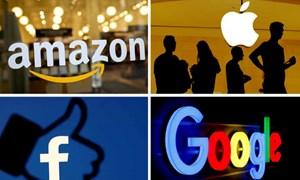 """Thỏa thuận thuế doanh nghiệp toàn cầu: Có còn """"cuộc đua xuống đáy""""?"""