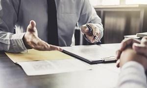 3 trường hợp viên chức tập sự được hưởng 100% lương, phụ cấp