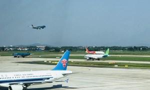 Rủi ro đầu cơ đất 'ăn theo' đề xuất xây sân bay Ứng Hòa