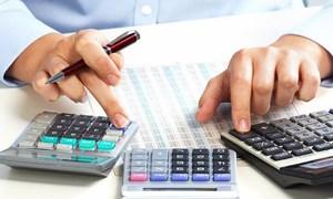 Tổng cục Thuế công bố danh sách 1.000 doanh nghiệp nộp thuế TNDN cao nhất năm 2019