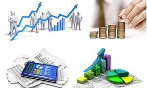 Định mức phân bổ dự toán chi thường xuyên NSNN năm 2022 của các bộ, cơ quan Trung ương