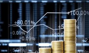 Giữa đại dịch, tăng trưởng tín dụng của các ngân hàng ra sao?