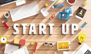 Sai lầm của startup là cứ nghĩ khởi nghiệp thì phải gọi vốn