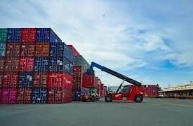 Đẩy nhanh tái xuất phế liệu không đủ điều kiện nhập khẩu tồn đọng tại cảng biển