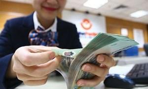 Nền kinh tế không còn phụ thuộc vào tín dụng?
