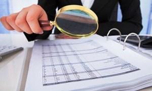 Kiến nghị xử lý trên 34.040 tỷ đồng qua thanh tra, kiểm tra thuế trong 9 tháng đầu năm