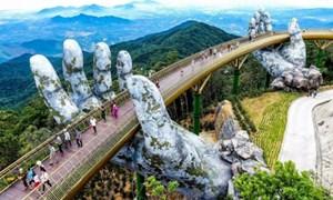Đà Nẵng lên phương án đón khách du lịch trở lại