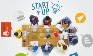 Giải pháp hỗ trợ doanh nghiệp khởi nghiệp trong bối cảnh dịch COVID-19 bùng phát