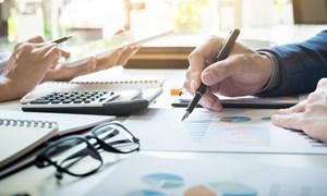 Phục hồi kinh tế: 3 điểm cần lưu ý về chương trình hỗ trợ doanh nghiệp