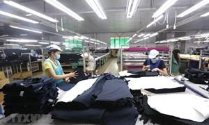 Việt Nam dẫn đầu danh sách các nước hoạt động kinh tế tốt trong ASEAN