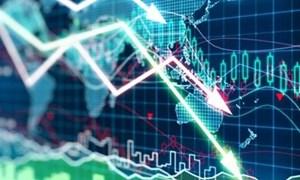 IMF đánh giá GDP toàn cầu 2019 xuống mức thấp nhất trong 10 năm