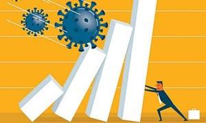 Đâu là 'chìa khóa' giúp đẩy nhanh sự phục hồi kinh tế thế giới?