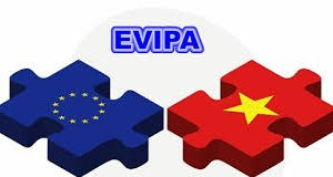 Đừng quên EVIPA