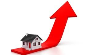 Những biến số kích giá nhà đất tăng vọt
