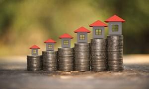 Siết tín dụng, doanh nghiệp địa ốc
