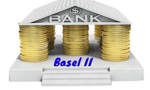 Gian nan đích đến Basel II