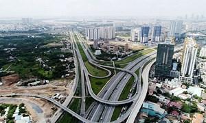 Đầu tư công và xuất khẩu là động lực cho tăng trưởng kinh tế