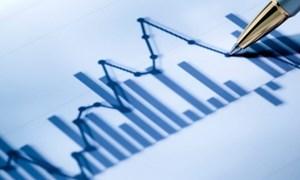 Hai kịch bản thị trường chứng khoán