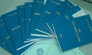 Hà Nội - doanh nghiệp nợ đóng bảo hiểm xã hội gần 280 tỷ đồng