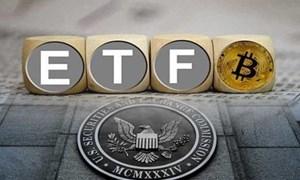 Bitcoin ETF đầu tiên chính thức ra mắt trong tuần này