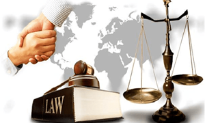 Ngành Thuế trở thành đối tác tin cậy của mọi tổ chức, cá nhân trong thực hiện pháp luật thuế