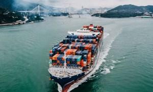 Thấy gì từ bức tranh xuất khẩu 9 tháng năm 2020?