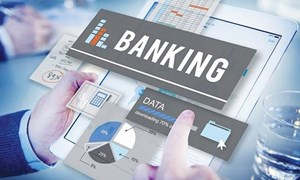 Tích hợp dịch vụ tài chính: Lo