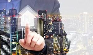 Bài học đắt giá cho các nhà đầu tư bất động sản sau dịch