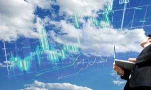Vn-Index sẽ duy trì xung lực tăng giá trong tháng 10