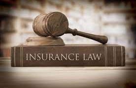 Sửa đổi Luật Kinh doanh bảo hiểm: Mở rộng đối tượng nhà đầu tư nước ngoài