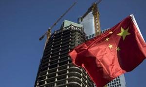 Kinh tế Trung Quốc giảm tốc: Đâu là nguyên nhân chính?