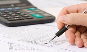 Theo dõi tình hình dịch COVID-19 để điều chỉnh chính sách phí, lệ phí, giá dịch vụ phù hợp
