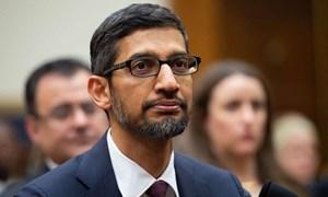 Vụ kiện lịch sử: Chính quyền tổng thống Donald Trump khởi kiện Google