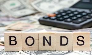 Ngân hàng không được mua trái phiếu của doanh nghiệp có nợ xấu?