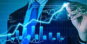 Yếu tố ảnh hưởng đến minh bạch thông tin tài chính của các doanh nghiệp niêm yết trên thị trường chứng khoán Việt Nam
