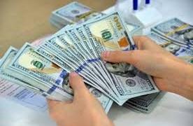 Nhân tố ảnh hưởng đến hiệu quả cho vay lại vốn ODA tại các tổ chức tín dụng