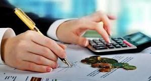 Kê khai thuế GTGT, thuế TNCN theo quý thực hiện theo tiêu chí nào?