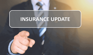 Đề nghị các CEO bảo hiểm cần tích cực triển khai 5 chính sách