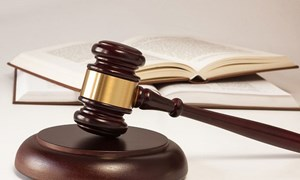 Ủy ban Chứng khoán Nhà nước xử phạt doanh nghiệp chậm đưa cổ phiếu lên sàn