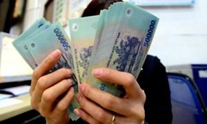 Chiếm dụng tiền bảo hiểm xã hội vẫn diễn ra tại nhiều địa phương