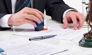 Loay hoay quản lý bất động sản có yếu tố nước ngoài