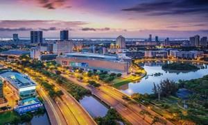 TP. Hồ Chí Minh rà soát toàn bộ các khu đất cho doanh nghiệp thuê