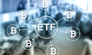 Quỹ ETF Bitcoin - Cú hích với thị trường tiền điện tử