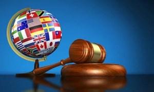 Hỗ trợ doanh nghiệp Việt ứng phó với các biện pháp phòng vệ thương mại của nước ngoài